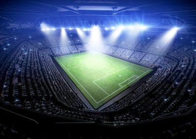 Covid-19 : Quel avenir pour le football ? Interview de Tarek Bouchamaoui sur Express FM